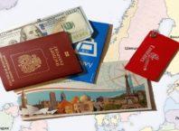 деньги и банковские карты