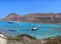 Туры на Крит