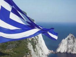 горящие туры в Грецию из Петербурга
