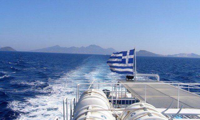 горящий тур в Грецию на 3 дня