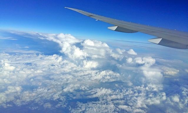 ошибочные тарифы на авиабилеты