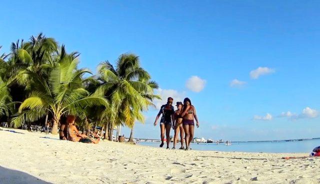 купить тур в Доминикану из Петербурга