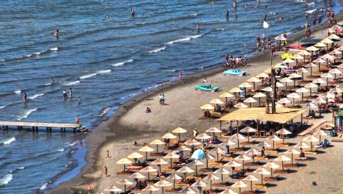 бюджетно в Черногорию на 2 недели