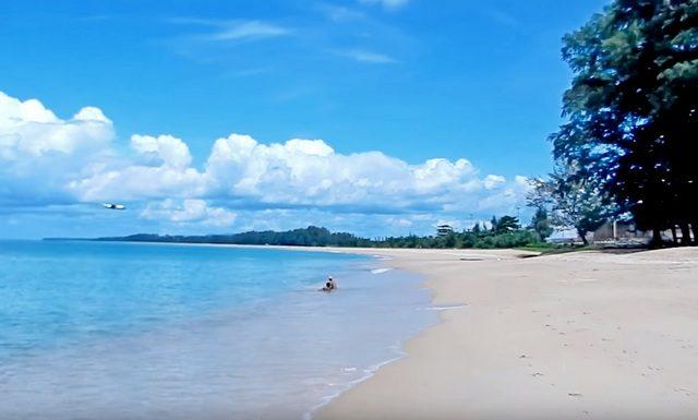 дешевый тур в Таиланд летом