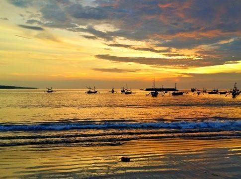 туры на Бали на двоих