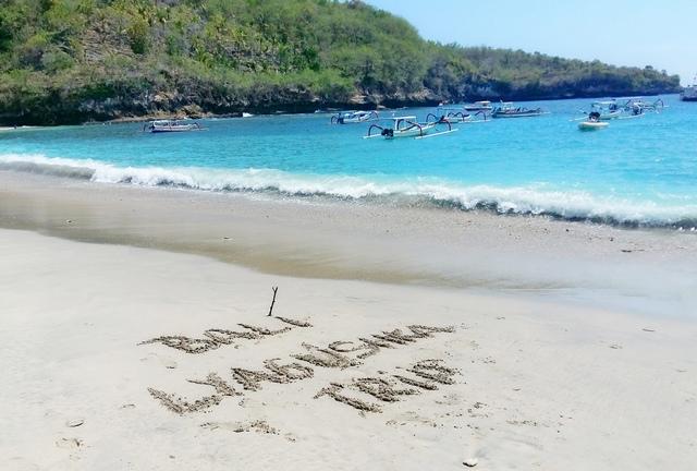 дешевые туры на Бали