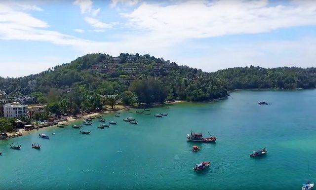 путевки в Таиланд со скидкой