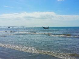 дешевые туры во Вьетнам из Петербурга