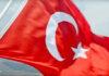 купить дешевый тур в Турцию из Петербурга