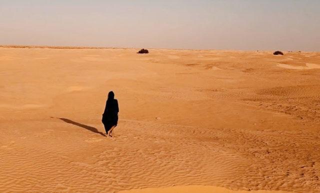 туры в тунис на выходные на 1 или на 2