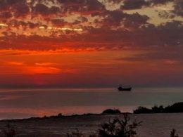 купить горящую путевку на Кипр