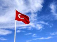 дешевые туры в Турцию на все включено