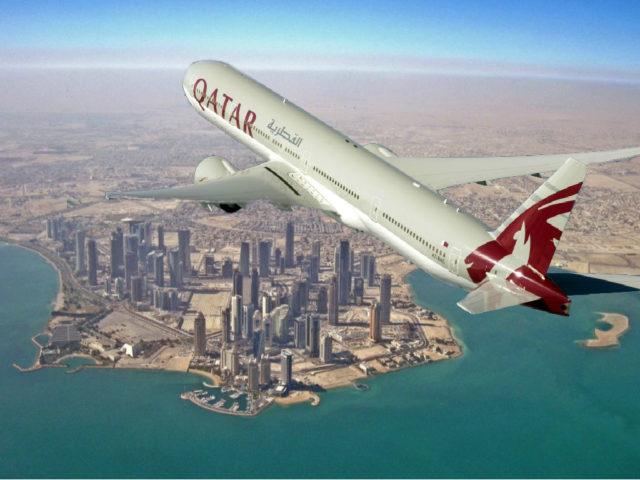 акция катарцев