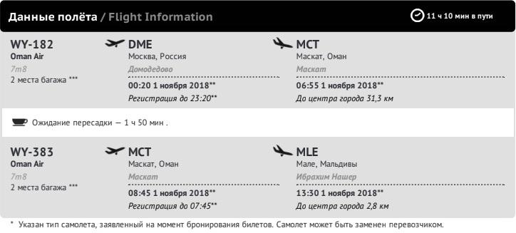 МАХ 737.1