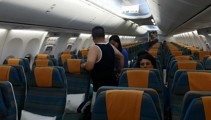 МАХ 737.4