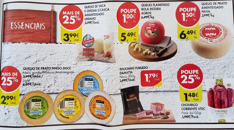 каталоги супермаркетов