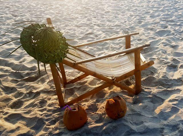 пляжный отдых в Мьянме. бюджет