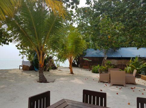 Особенности бронирования бюджетного отдыха на Мальдивах в 2021 году