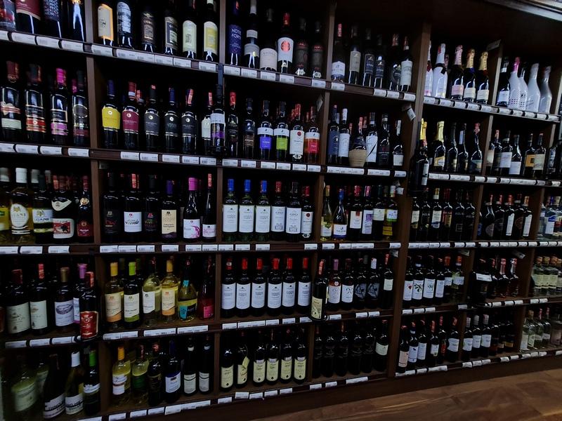цены в Албании